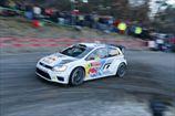 В WRC грядет скандал?