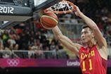 El Mundo Deportivo: Китай и Россия не хотят на ЧМ