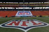 NFL Honors: кто и за что