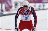 Лыжные гонки. Спринт. Хаттестад — лучший в квалификации; украинцы не прошли отбор
