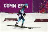 Биатлон. Валя Семеренко откроет индивидуальную гонку