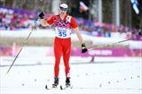 Лыжные гонки. Колонья делает золотой дубль в Сочи