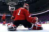 """Хоккей. Швейцария хотела бы забивать больше, но """"и так все хорошо"""""""