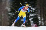 Украинские лыжницы отказались выходить на старт командного спринта