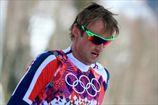 Лыжные гонки. Норвегия выползает в финал командного спринта