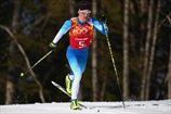 Лыжные гонки. Сумасшедшая победа Финляндии в командном спринте!
