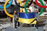 Богдана Мацёцкая покинула Олимпиаду в знак протеста