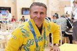 """Биатлон. Бубка: """"Это победа украинского народа"""""""
