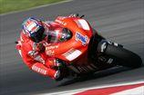 """MotoGP. Официально: Дукати переходит в """"открытый"""" класс"""