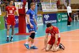 Волейбол. Чемпион Украины отказывается от выступления в чемпионате России