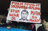 Украина готова бойкотировать Паралимпиаду в Сочи