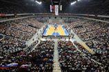 Сербия также хочет быть соорганизатором Евробаскета-2015