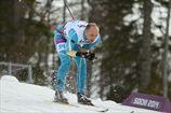 Паралимпиада. Пять медалей Украины в первый день
