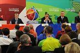 СМИ: ФИБА-Европа отложит решение по Евробаскету до осени