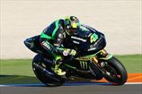 MotoGP. Гран-при Катара. А. Эспаргаро задает темп