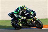 MotoGP. Гран-при Катара. А. Эспаргаро выигрывает свободные заезды