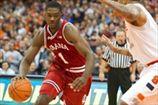 Ноа Вонле покинет университет ради НБА