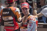 MotoGP. Судзуки: мы не ведем переговоров с Педросой