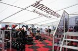 Бриджстоун покидает MotoGP