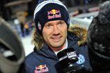 Ожье ратует за более широкое освещение WRC