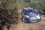 WRC. Пилоты готовы к дебатам по изменению формата этапов