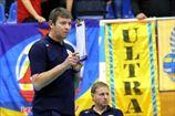 Волейбол. Экс-наставник сборной Украины возглавит российский клуб