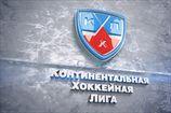 КХЛ. 28 мая в Москве состоится церемония закрытия шестого сезона КХЛ