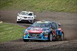Пежо не собирается возвращаться в WRC