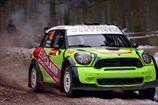 WRC. Горбань и Грязин выступят на Сардинии