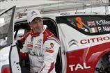 Мик: WRC надо внимательней присмотреться к интернету