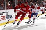 НХЛ. Детройт: цели — заполучить защитника, форварда и переподписать игроков