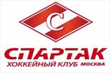 КХЛ. Спартак не будет выступать в следующем сезоне КХЛ
