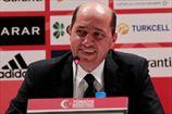 Судьба Евробаскета-2015 в Украине решится 13-го июня