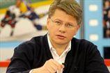 """КХЛ. Курбатов: """"Если Донбасс определится с площадкой, то он не будет исключен из КХЛ"""""""