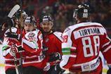 Опрос: стоит ли Донбассу продолжать выступления в КХЛ?