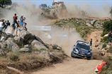 WRC. Ралли Италии останется на Сардинии
