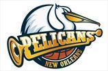 НБА. Нью-Орлеану нужен пик первого раунда