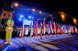 Евробаскет-2015 пройдет в пяти странах?
