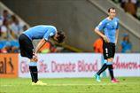 Лугано не сыграет с Англией