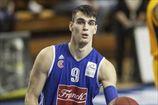 ESPN: Шарич согласовал контракт с Эфесом и пока не едет в НБА