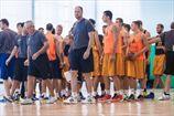 """Лебедев: """"В национальную команду вызваны больше 30 игроков"""""""