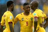 Der Spiegel: Камерун мог сдать все матчи на чемпионате мира