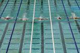 Плавание. ЧЕ среди юниоров. Романчук приносит бронзу в копилку сборной