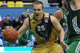В сборной Украины осталось 19 человек