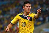 Родригес – автор самого красивого гола чемпионата мира. ВИДЕО