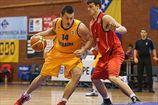Коренюк присоединится к сборной Украины позже