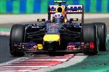 Формула-1. Риккьярдо: гонку нужно провести с как можно меньшим питов