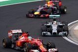 Турнир прогнозистов Формулы-1. Итоги одиннадцатого тура