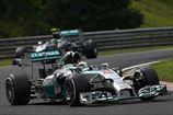 Формула-1. Хэмилтон шокирован приказами команды