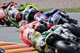 КТМ вернется в MotoGP в 2017-м